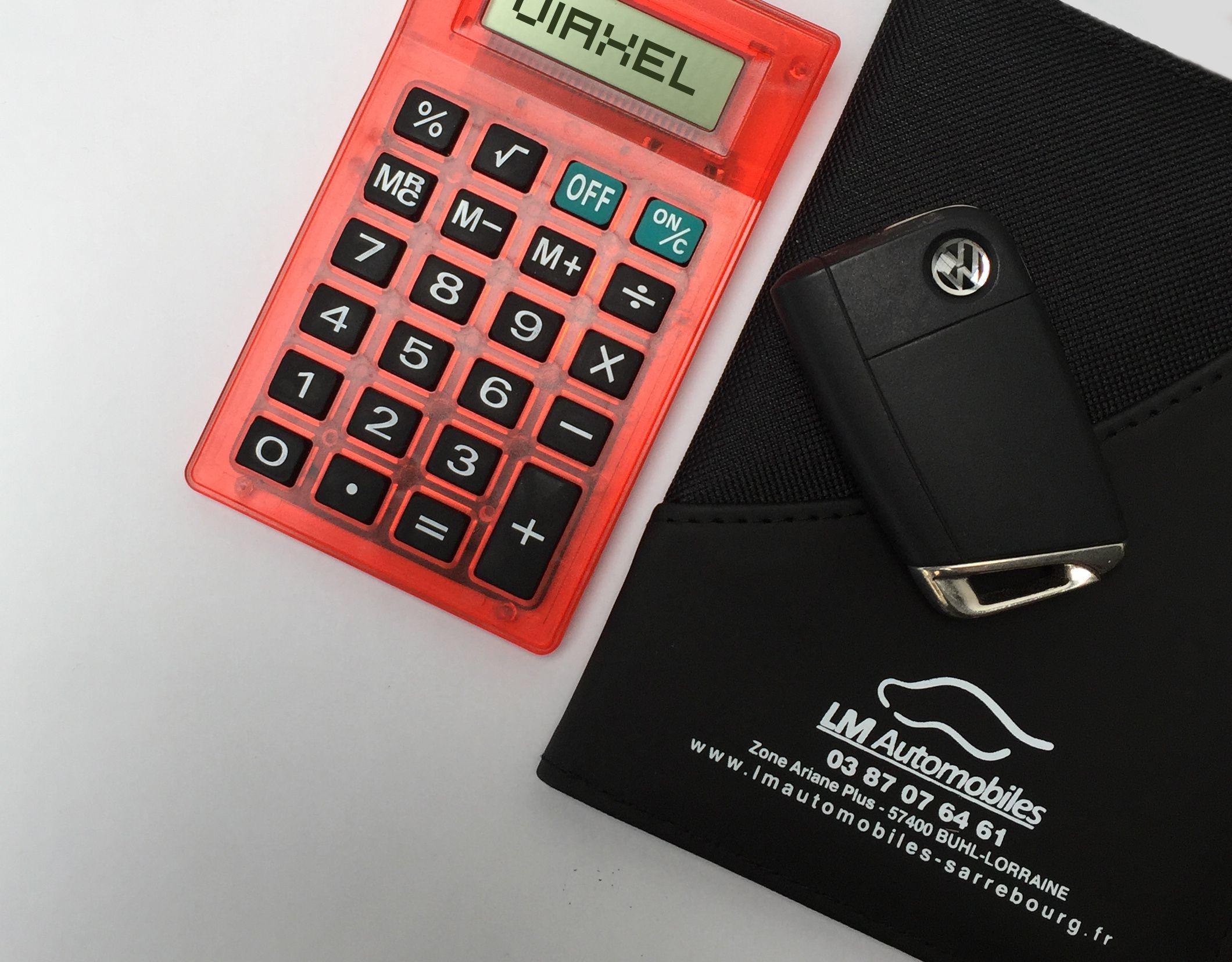 financement crédit véhicule viaxel