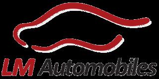 LM Automobiles